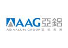 亚铝 质量成就铝材精品  热线:400-800-2233
