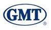 GMT五金