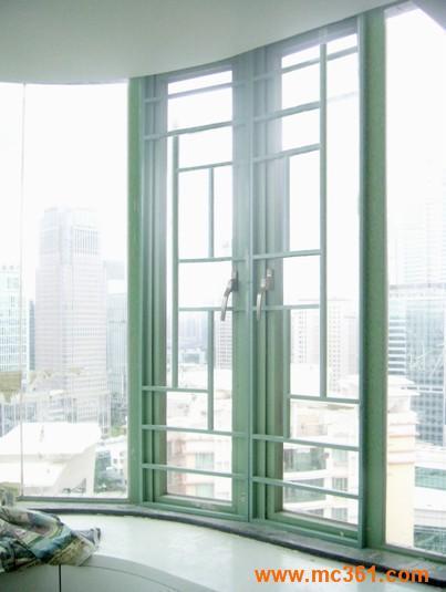 铝合金窗花品牌,防护铝合金窗花