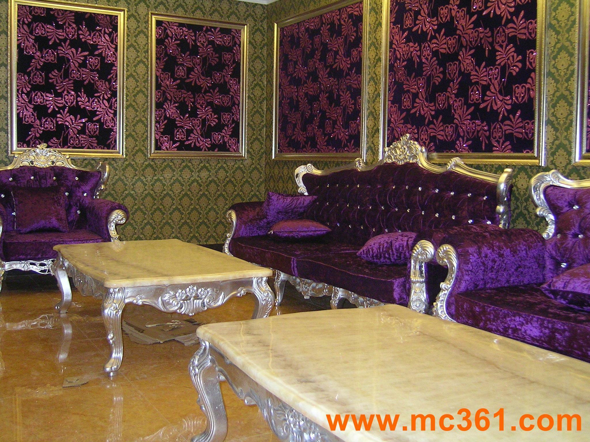欧式沙发|ktv沙发|沙发配件