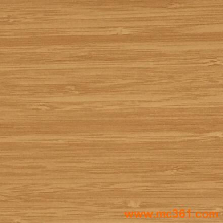 铝板幕墙-生产仿木纹铝单板