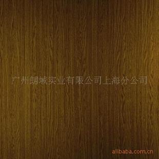 铝塑板,木纹金属板