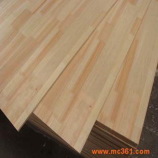 木工板杉木饰面板