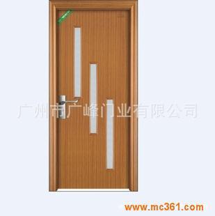 门的价格 室内门 钢木门批发