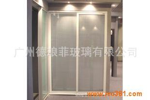 供应优质国际50系列平开窗 铝合金门窗 中空玻璃 平开窗 隔热玻璃图片