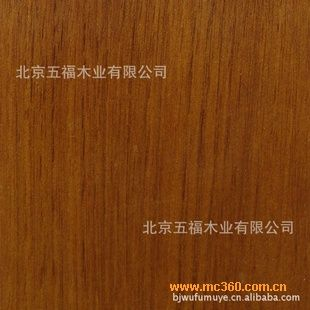 花梨木飾面板貼圖,胡桃飾面板貼圖,深色歐式墻紙貼圖