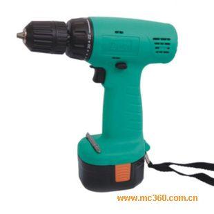 东成dca充电式起子电钻 电动工具 批发经营 质量可靠 品种多