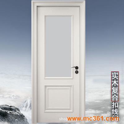 装门室内门卧室门房门欧式