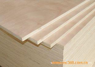 胶合板公司 装饰板材 沭阳县万科木业制品厂 -胶合板公司