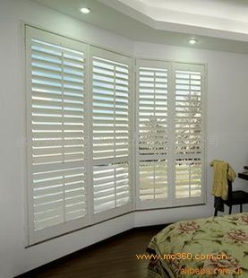 豪门古艺仿古实木窗 精雕镂空雕花门窗 810元/ 进口批发 圆形铝木窗