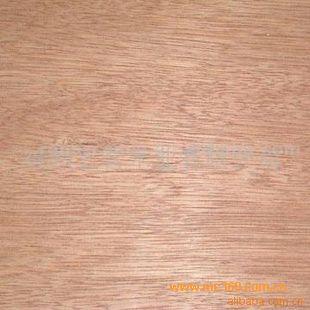 供应冰糖果1220x2440多层板_木质材料_徐州三合木业