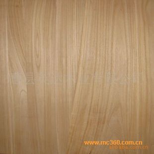 供应桐木拼板 桐木板材 桐木板 家居桐木板_木质材料