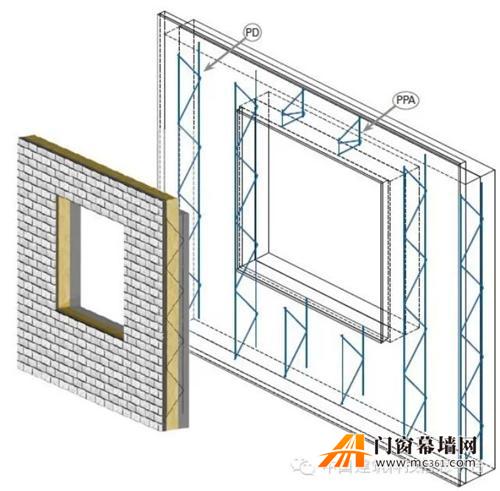 装配式混凝土结构建筑设计原则有哪些?